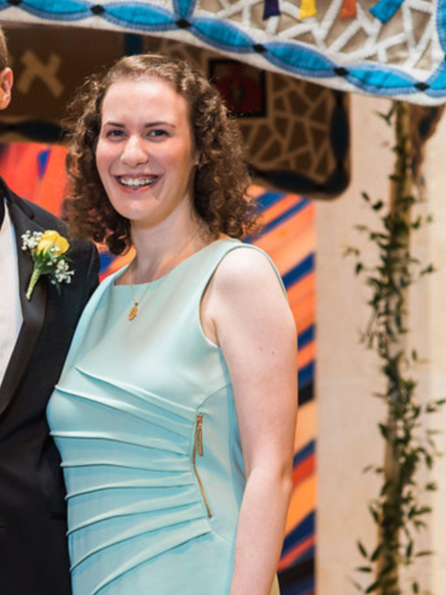 Rachel Yavneh A Jewish Renewal Community Raleigh Nc