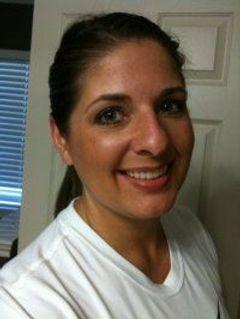 Cake Decorating Classes Plano Tx : Tammy O. - DFW Bucket List (Addison, TX) Meetup