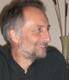 Michel C.