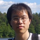 Chuan J.