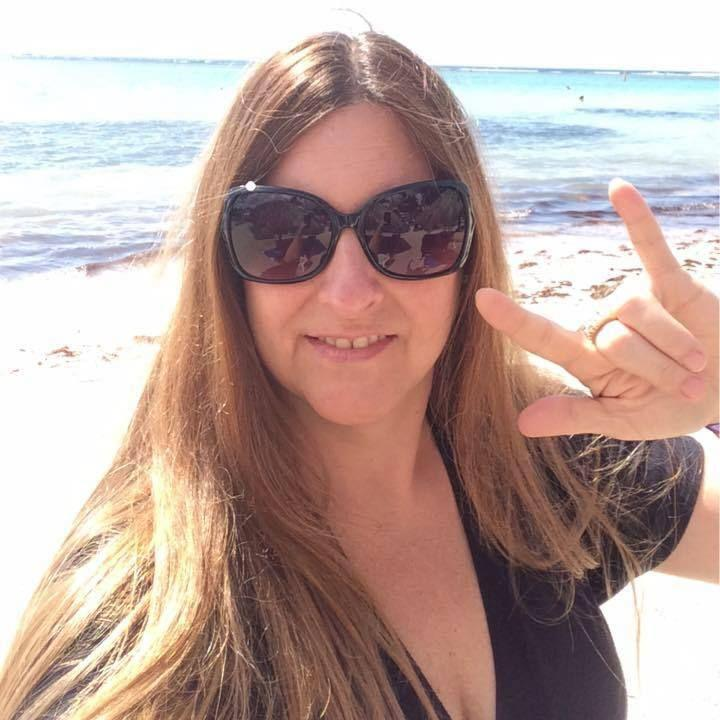 donna divorced singles Donna is passionate about coaching singles on what they need to do to meet their life she completed life coach training and became a dating coach in 2007.
