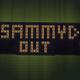 Sammy D (.