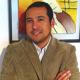 Daniel Alcayaga A.
