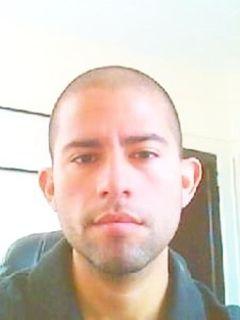 Alex http://photos4.meetupstatic.com/photos/member/b/c/d/f/member ...: www.meetup.com/LanguageNYC/member/19025571
