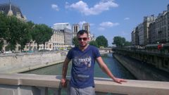 Dating free gay online melbourne - myple.us