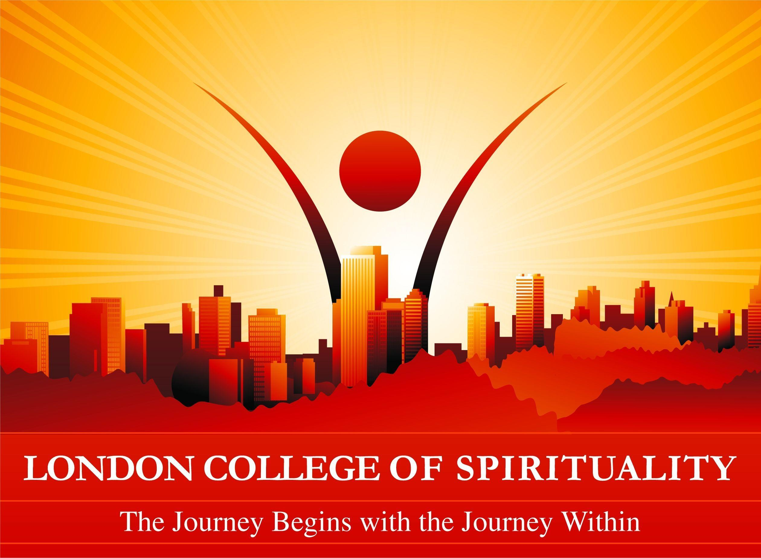 college of spirituality Listen as ken, alexander, and helen discuss the complex role of spirituality among college students integral life basics integrative metatheory leadership.