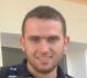 Mohamed Nabil Z.
