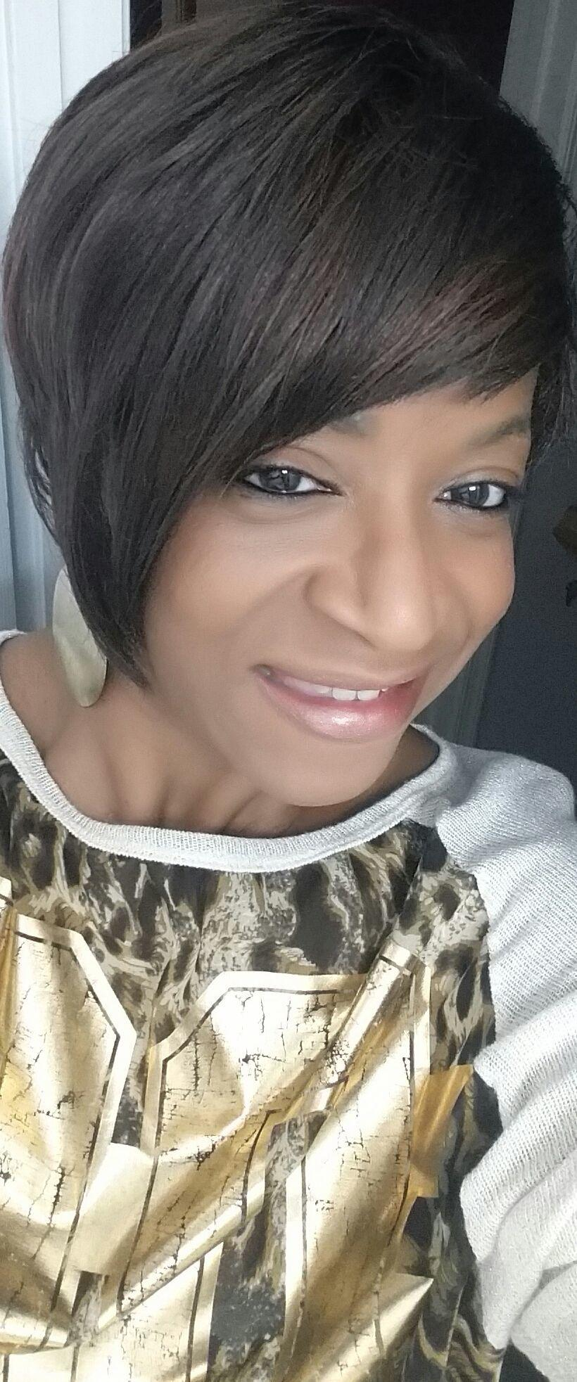 black singles in washington county Meet washington singles online & chat in the forums dhu is a 100% free dating site to find personals & casual encounters in washington.