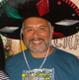 Juan J B.