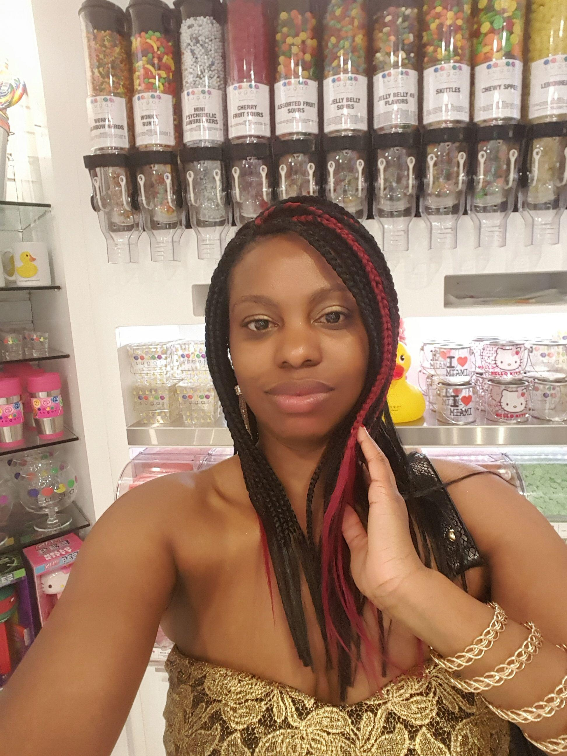new york black singles New york black dating and matchmaking site for new york black singles and personals find your love in new york now.