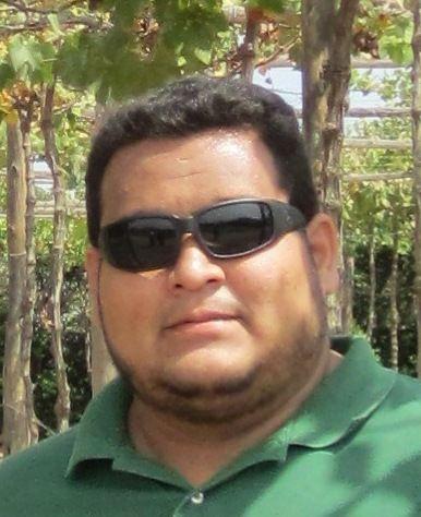Erwin Schreiber - Silicon Wasi (Lima) - Meetup