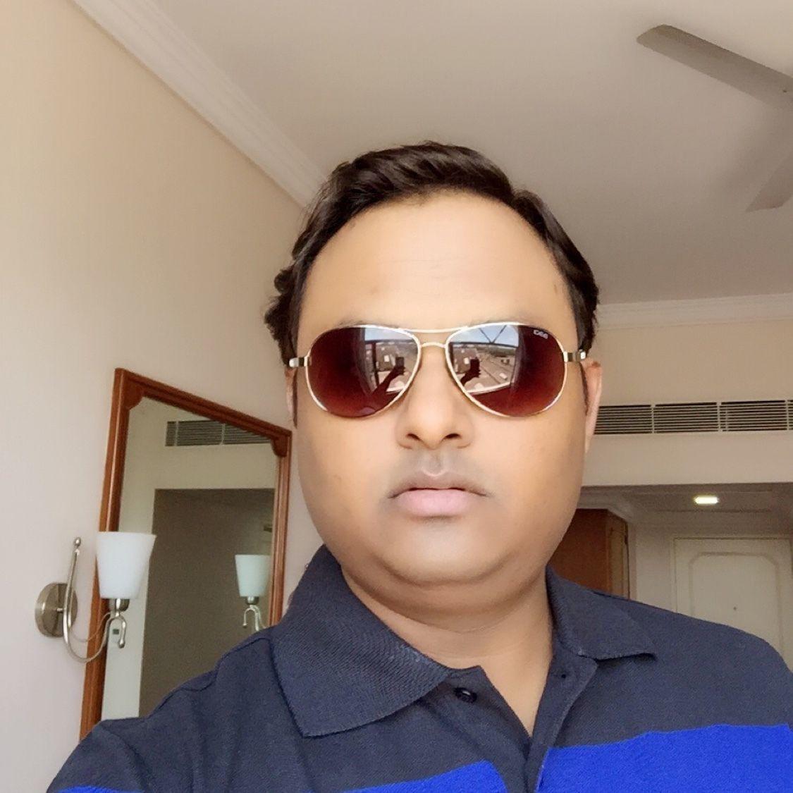 matchmaking services delhi