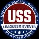 United Social S.