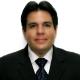 Jose Tadeo C.