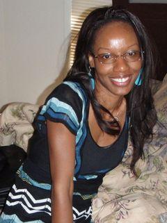 selfoss black single women Meet thousands of beautiful single women online seeking men for dating, love, marriage in iceland.