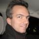 Michael O'Brien AWS Java d.