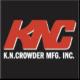 KN C.