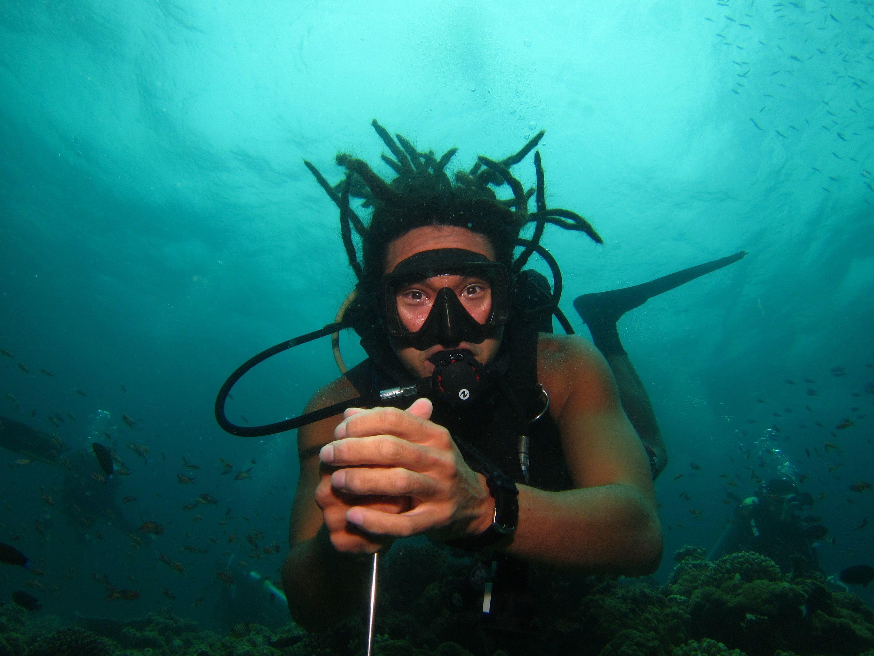 Scuba Diving Certification San Diego Buy Uggs Online Cheap