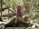 Jayne Hiking A.