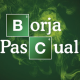 BorjaPF