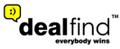 DealFind - Specials up to 95% off!
