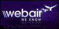 Webair Internet Development Inc