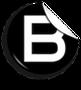 BeMyApp