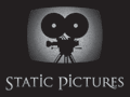 Static Pictures