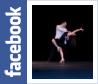 Jed Walker on Facebook