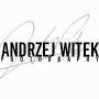www.andrzejwitek.com
