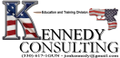 Kennedy Consulting