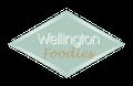 Wellington Foodies Newsletter