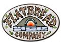 Flatbread Company Providence