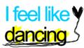 Tina Marie - Tango Instructor, Dancer