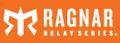 Ragnar Washington DC