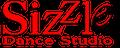 Sizzle Dance Studio