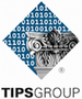 TIPS Group - Technology Lawyers