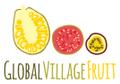 Global Village Fruit
