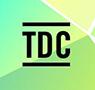 Trondheim Developer Conference