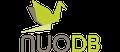 NuoDB - NewSQL database