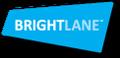 BrightLane