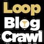 Loop Blog Crawl Fri, Nov 13th 9pm-1am