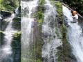 Northeast Canyoneering