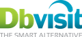 Dbvisit Software