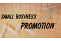 Promote your small business!