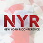 NY R Meetup