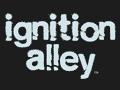 Ignition Alley Atlanta Coworking