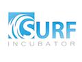 SURF Incubator