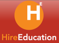 HireEducation