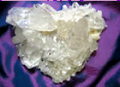 Crystal Haven